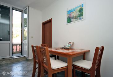 Apartment A-4742-a - Apartments and Rooms Dubrovnik (Dubrovnik) - 4742