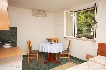 Studio flat AS-4745-a - Apartments Slano (Dubrovnik) - 4745