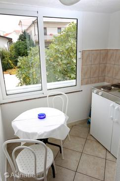 Studio flat AS-4747-b - Apartments Podaca (Makarska) - 4747
