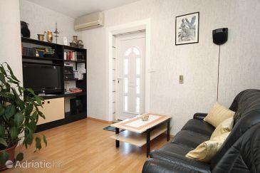 Apartment A-4752-a - Apartments Dubrovnik (Dubrovnik) - 4752