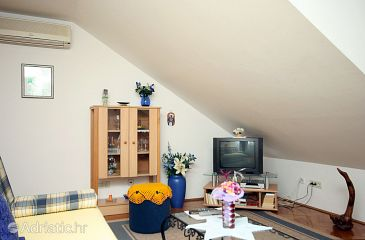 Apartment A-4753-a - Apartments Dubrovnik (Dubrovnik) - 4753