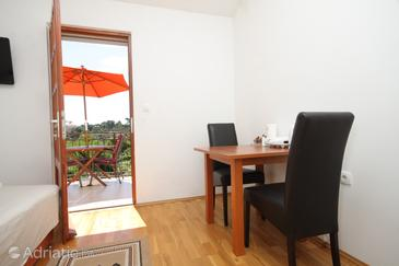 Studio flat AS-4754-a - Apartments Dubrovnik (Dubrovnik) - 4754