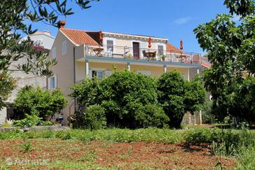 Property Dubrovnik (Dubrovnik) - Accommodation 4754 - Apartments with pebble beach.