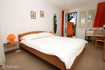 Room S-4757-f - Apartments and Rooms Mlini (Dubrovnik) - 4757