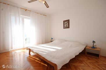 Room S-4761-a - Apartments and Rooms Plat (Dubrovnik) - 4761