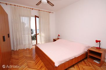 Room S-4761-b - Apartments and Rooms Plat (Dubrovnik) - 4761