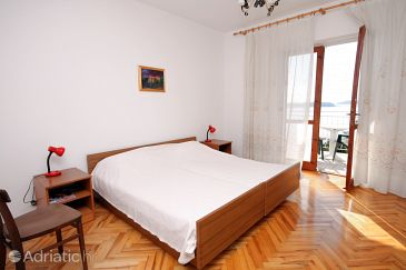 Room S-4761-c - Apartments and Rooms Plat (Dubrovnik) - 4761