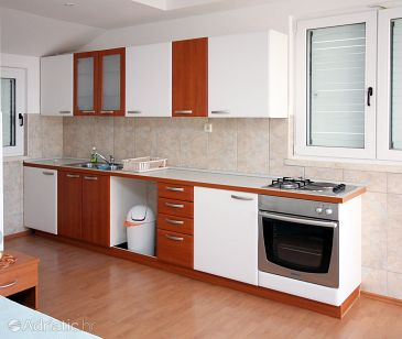 Studio flat AS-4762-g - Apartments Soline (Dubrovnik) - 4762