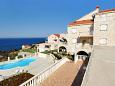 Apartments Soline (Dubrovnik) - 4762