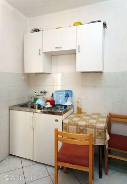 Apartment A-4763-a - Apartments and Rooms Srebreno (Dubrovnik) - 4763