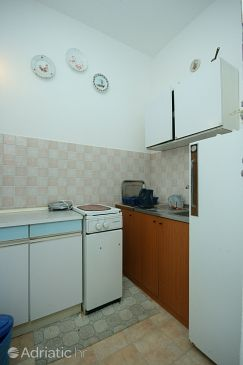 Apartment A-4769-a - Apartments Plat (Dubrovnik) - 4769
