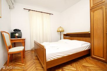 Room S-4772-b - Apartments and Rooms Mlini (Dubrovnik) - 4772