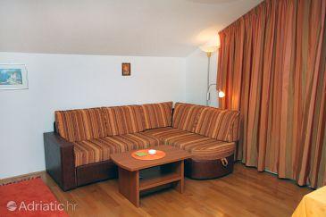 Apartment A-4775-c - Apartments Plat (Dubrovnik) - 4775
