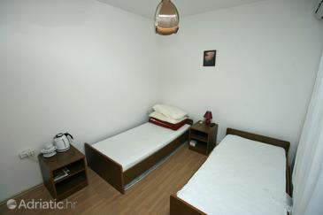 Room S-4778-b - Apartments and Rooms Cavtat (Dubrovnik) - 4778