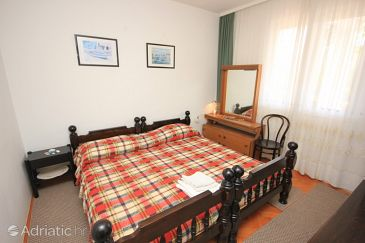 Room S-4781-b - Rooms Srebreno (Dubrovnik) - 4781