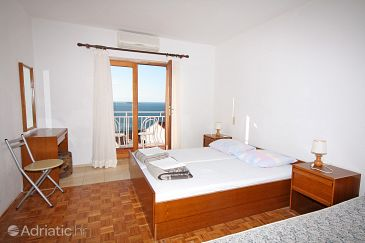 Room S-4789-b - Rooms Mlini (Dubrovnik) - 4789
