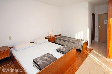 Room S-4789-d - Rooms Mlini (Dubrovnik) - 4789