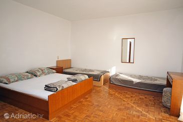 Room S-4789-e - Rooms Mlini (Dubrovnik) - 4789