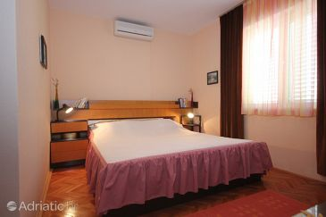 Room S-4790-a - Rooms Srebreno (Dubrovnik) - 4790