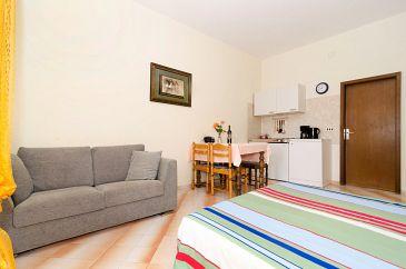 Studio flat AS-4792-a - Apartments Plat (Dubrovnik) - 4792