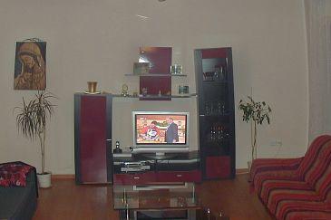Apartment A-4794-c - Apartments Duće (Omiš) - 4794