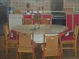 Dining room - Apartment A-4794-c - Apartments Duće (Omiš) - 4794