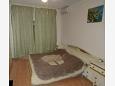 Bedroom - Apartment A-4794-c - Apartments Duće (Omiš) - 4794