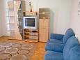 Living room - Apartment A-4796-a - Apartments Duće (Omiš) - 4796