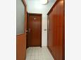 Hallway - Apartment A-4797-a - Apartments Mimice (Omiš) - 4797