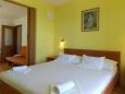 Bedroom - Apartment A-4798-d - Apartments Duće (Omiš) - 4798
