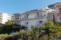 Apartments by the sea Duće (Omiš) - 4798