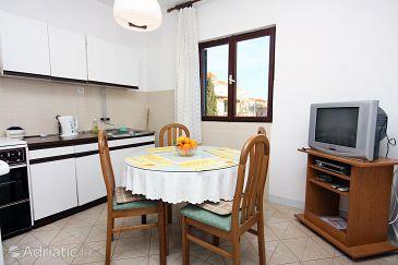 Apartment A-4800-b - Apartments Rogoznica (Rogoznica) - 4800