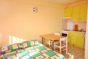 Studio flat AS-4806-a - Apartments Bilo (Primošten) - 4806