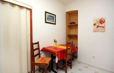 Studio flat AS-4808-a - Apartments Split (Split) - 4808