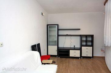 Apartment A-4811-b - Apartments Uvala Ljubljeva (Trogir) - 4811