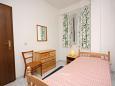 Bedroom - Apartment A-4812-a - Apartments Okrug Gornji (Čiovo) - 4812