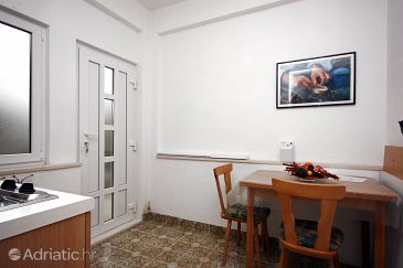 Apartment A-4814-c - Apartments and Rooms Trogir (Trogir) - 4814