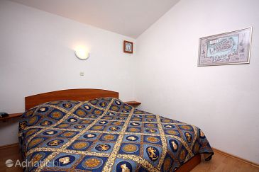 Room S-4814-a - Apartments and Rooms Trogir (Trogir) - 4814