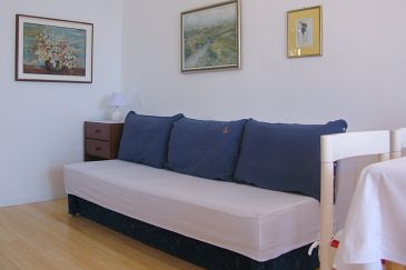 Apartment A-4818-a - Apartments Rastići (Čiovo) - 4818