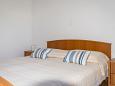 Bedroom 1 - Apartment A-4823-a - Apartments Rastići (Čiovo) - 4823