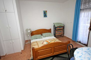 Apartment A-4825-a - Apartments Okrug Donji (Čiovo) - 4825