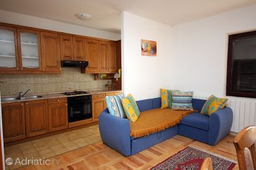 Apartment A-4830-c - Apartments Duće (Omiš) - 4830