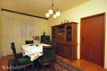 Apartment A-4831-a - Apartments Kanica (Rogoznica) - 4831