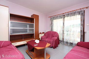 Apartment A-4832-a - Apartments Brodarica (Šibenik) - 4832