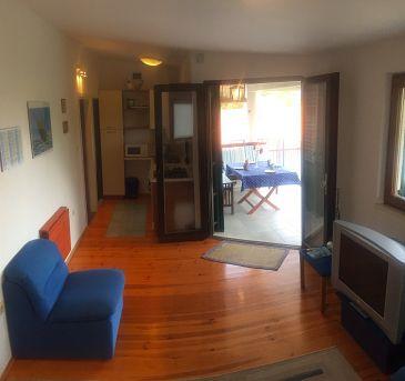 Apartment A-4838-b - Apartments Ražanj (Rogoznica) - 4838