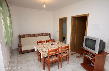 Apartment A-4844-a - Apartments Slatine (Čiovo) - 4844