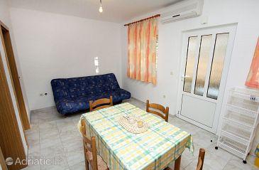 Apartment A-4844-b - Apartments Slatine (Čiovo) - 4844
