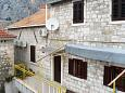 Property Omiš (Omiš) - Accommodation 4851 - Apartments near sea with sandy beach.