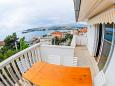 Terrace - Apartment A-4859-a - Apartments Podstrana (Split) - 4859