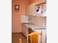Kitchen - Apartment A-4860-a - Apartments Split (Split) - 4860